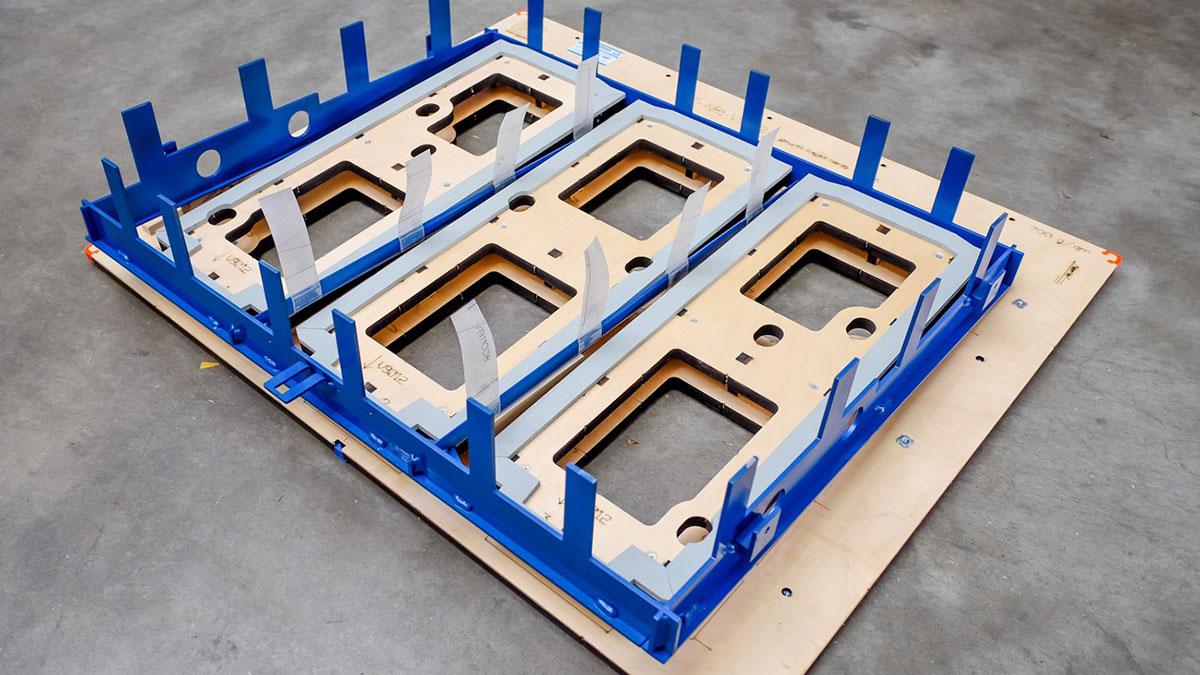 Nuttzentrennwerkzeuge-1